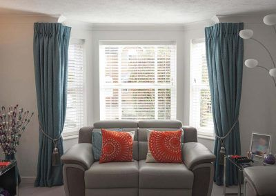 curtains_and_tie_backs_45