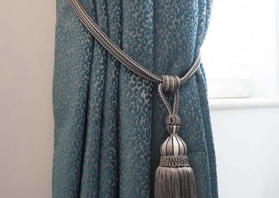 curtains_and_tie_backs_46