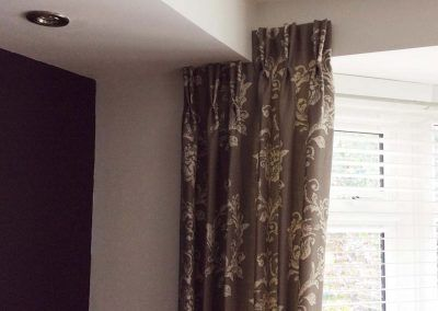 curtains_and_tie_backs_48