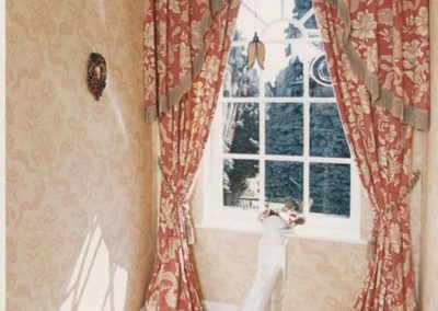 curtains_and_tie_backs_51
