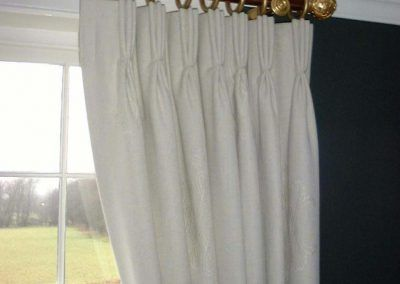 curtains_and_tie_backs_53