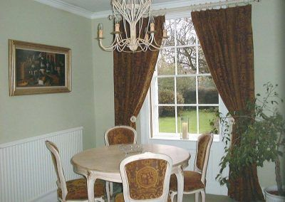 curtains_and_tie_backs_54