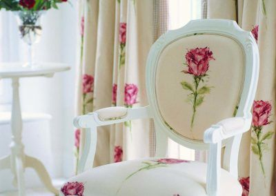 curtains_and_tie_backs_55