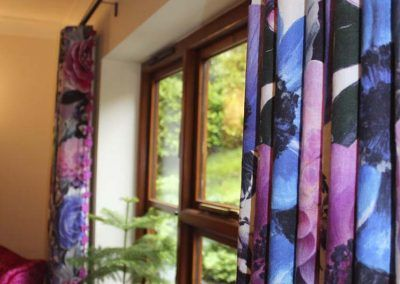 curtains_and_tie_backs_64