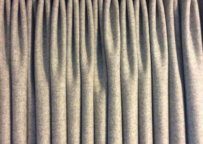 curtains_and_tie_backs_65