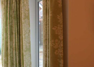 curtains_and_tie_backs_67