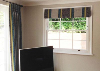 curtains_and_tie_backs_73