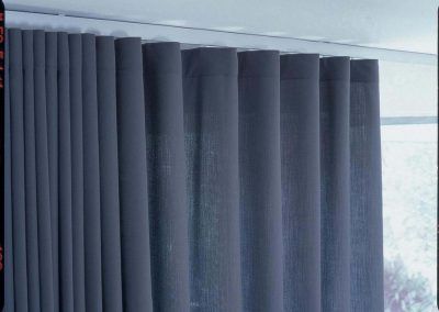 curtains_and_tie_backs_77