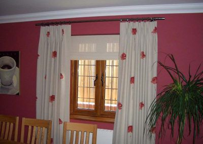 curtains_and_tie_backs_78
