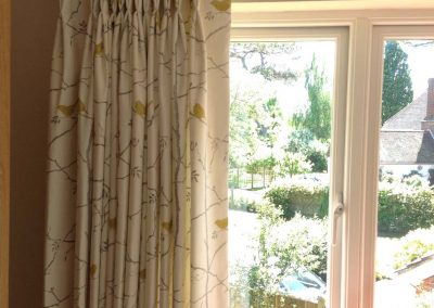 curtains_and_tie_backs_79