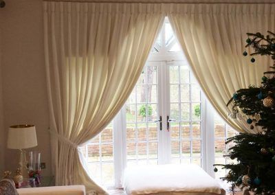 curtains_and_tie_backs_84