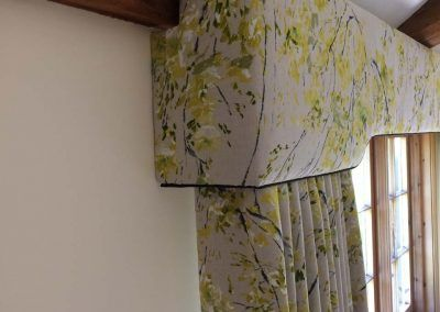 curtains_and_tie_backs_87