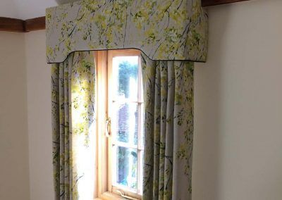 curtains_and_tie_backs_88