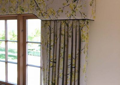 curtains_and_tie_backs_89