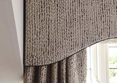 curtains_and_tie_backs_92