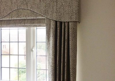 curtains_and_tie_backs_93