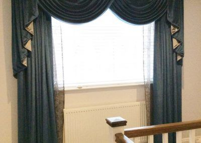 curtains_and_tie_backs_96