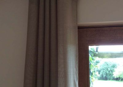 curtains_and_tie_backs_97