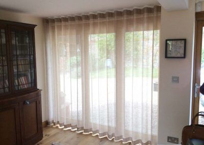 curtains_and_tie_backs_98