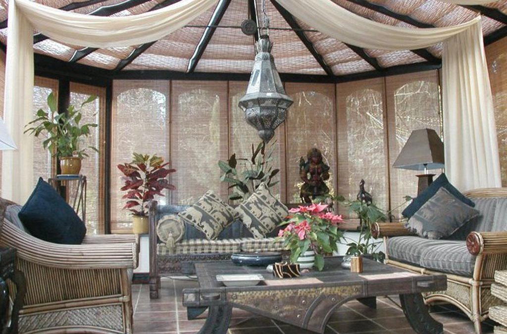 Why is this Beneficial to Hire an Interior Designer to Decorate your Home?, Vine House Interiors Ltd