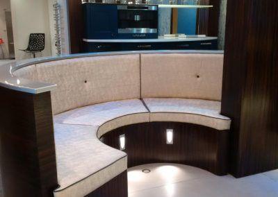 upholstery-soft-furnishings-sevenoaks_1