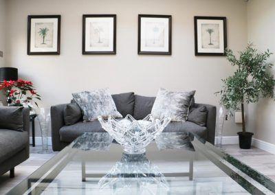 upholstery-soft-furnishings-sevenoaks_10