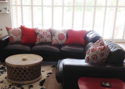 upholstery-soft-furnishings-sevenoaks_12