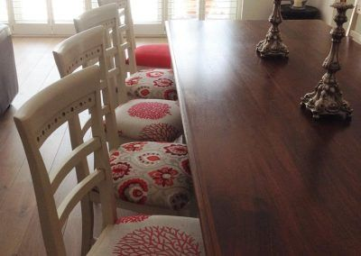 upholstery-soft-furnishings-sevenoaks_13
