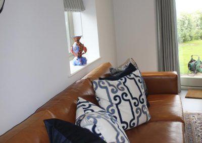 upholstery-soft-furnishings-sevenoaks_14