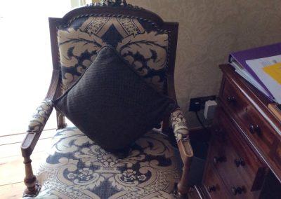 upholstery-soft-furnishings-sevenoaks_15