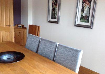 upholstery-soft-furnishings-sevenoaks_17