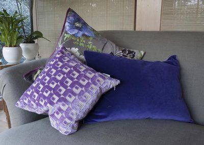 upholstery-soft-furnishings-sevenoaks_18