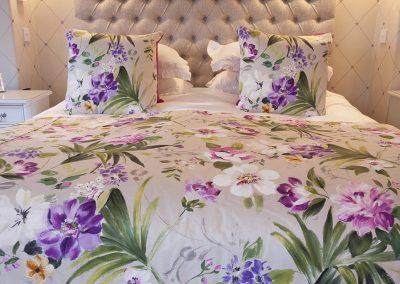upholstery-soft-furnishings-sevenoaks_2