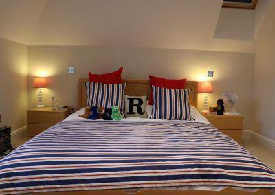upholstery-soft-furnishings-sevenoaks_20