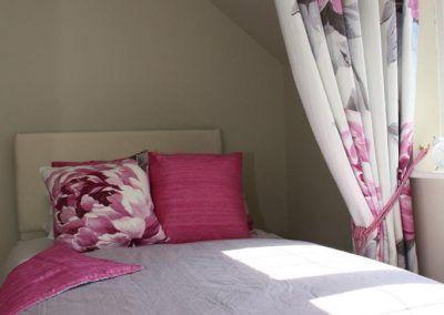 upholstery-soft-furnishings-sevenoaks_23