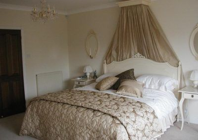 upholstery-soft-furnishings-sevenoaks_25
