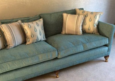 upholstery-soft-furnishings-sevenoaks_26