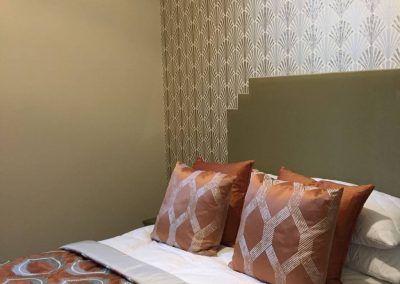 upholstery-soft-furnishings-sevenoaks_28