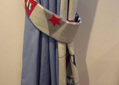 upholstery-soft-furnishings-sevenoaks_29