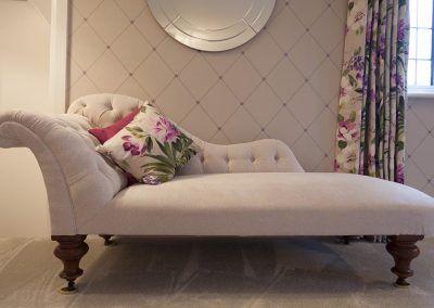 upholstery-soft-furnishings-sevenoaks_3