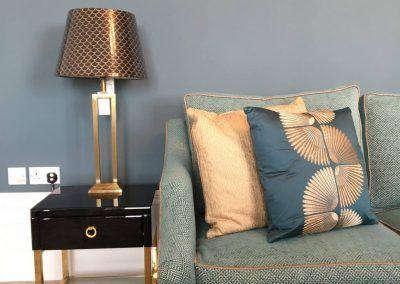 upholstery-soft-furnishings-sevenoaks_35