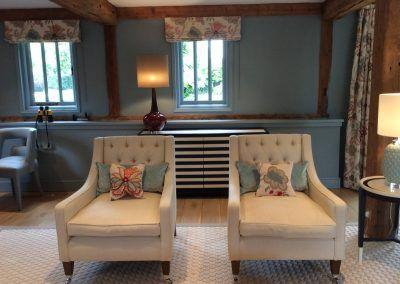 upholstery-soft-furnishings-sevenoaks_36