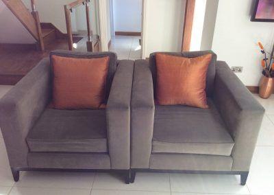 upholstery-soft-furnishings-sevenoaks_39