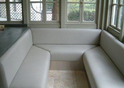 upholstery-soft-furnishings-sevenoaks_43