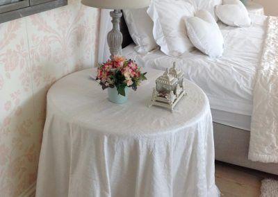 upholstery-soft-furnishings-sevenoaks_6