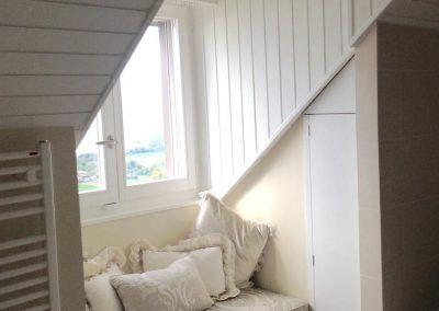 upholstery-soft-furnishings-sevenoaks_7