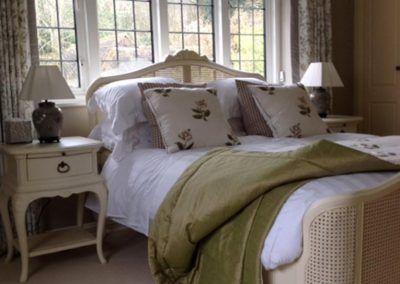 upholstery-soft-furnishings-sevenoaks_8