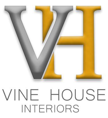 Interiors Designers Kings Hill, Vine House Interiors Ltd