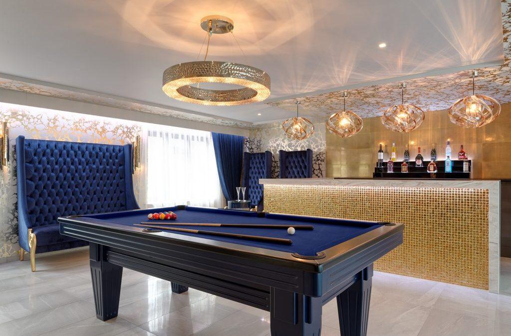 4 Interior Design Ideas You Should Avoid According To Interior Designers, Vine House Interiors Ltd