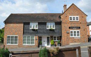 Home, Vine House Interiors Ltd